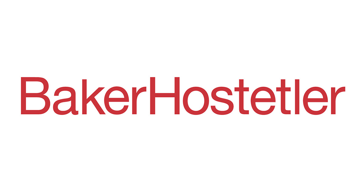 A National Law Firm with a Global Reach | BakerHostetler