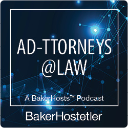 AD-ttorneys@law